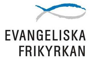EFK logga
