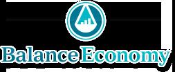 balanceeconomy