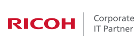 logo-ricoh-it-partner